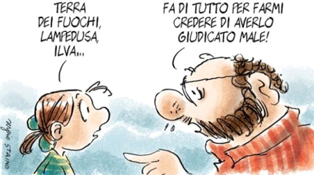 Staino_vignatta